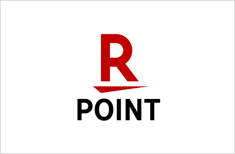 Launch of Rakuten Super Points service